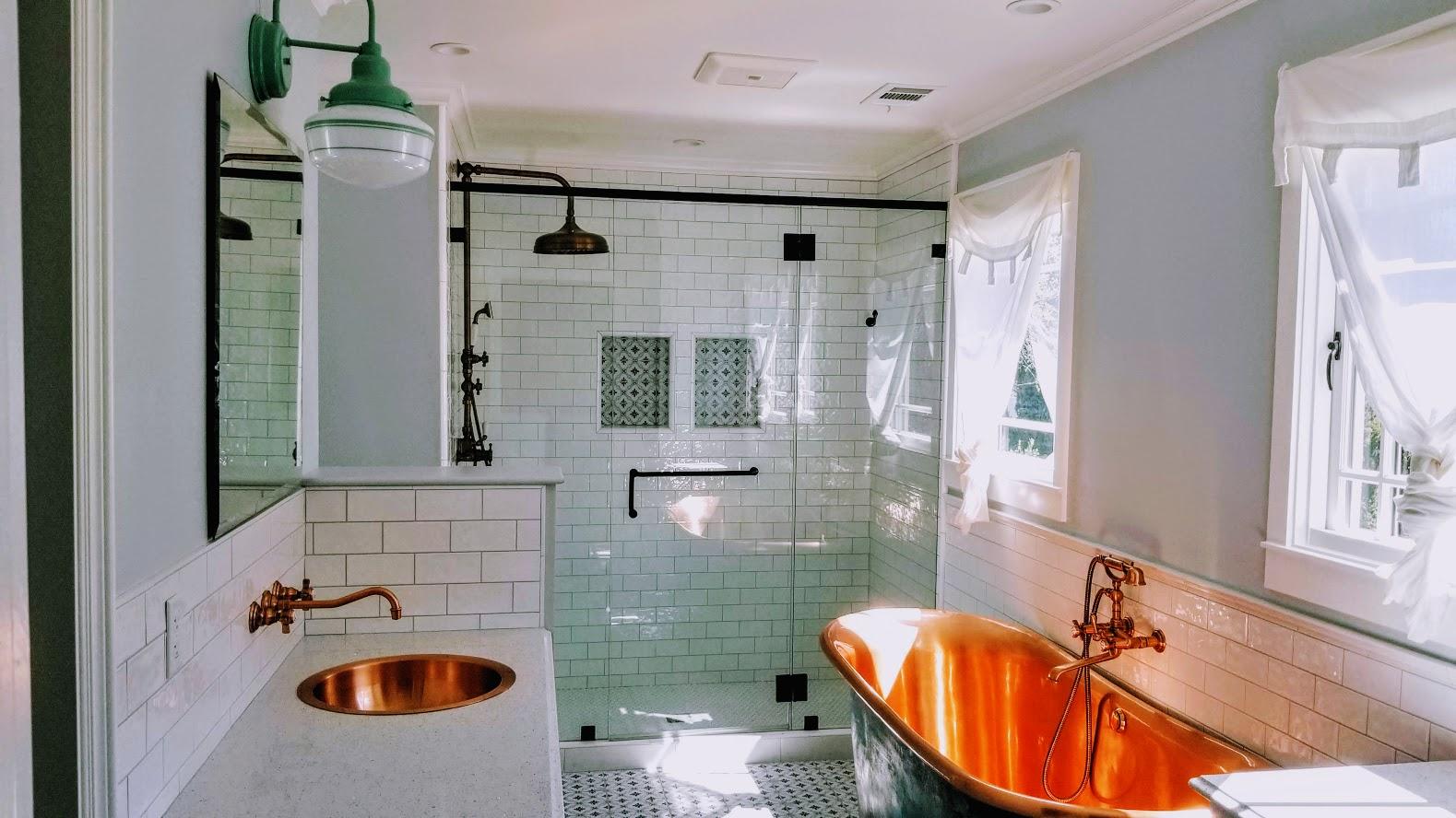 clifford bath pic 1.jpg