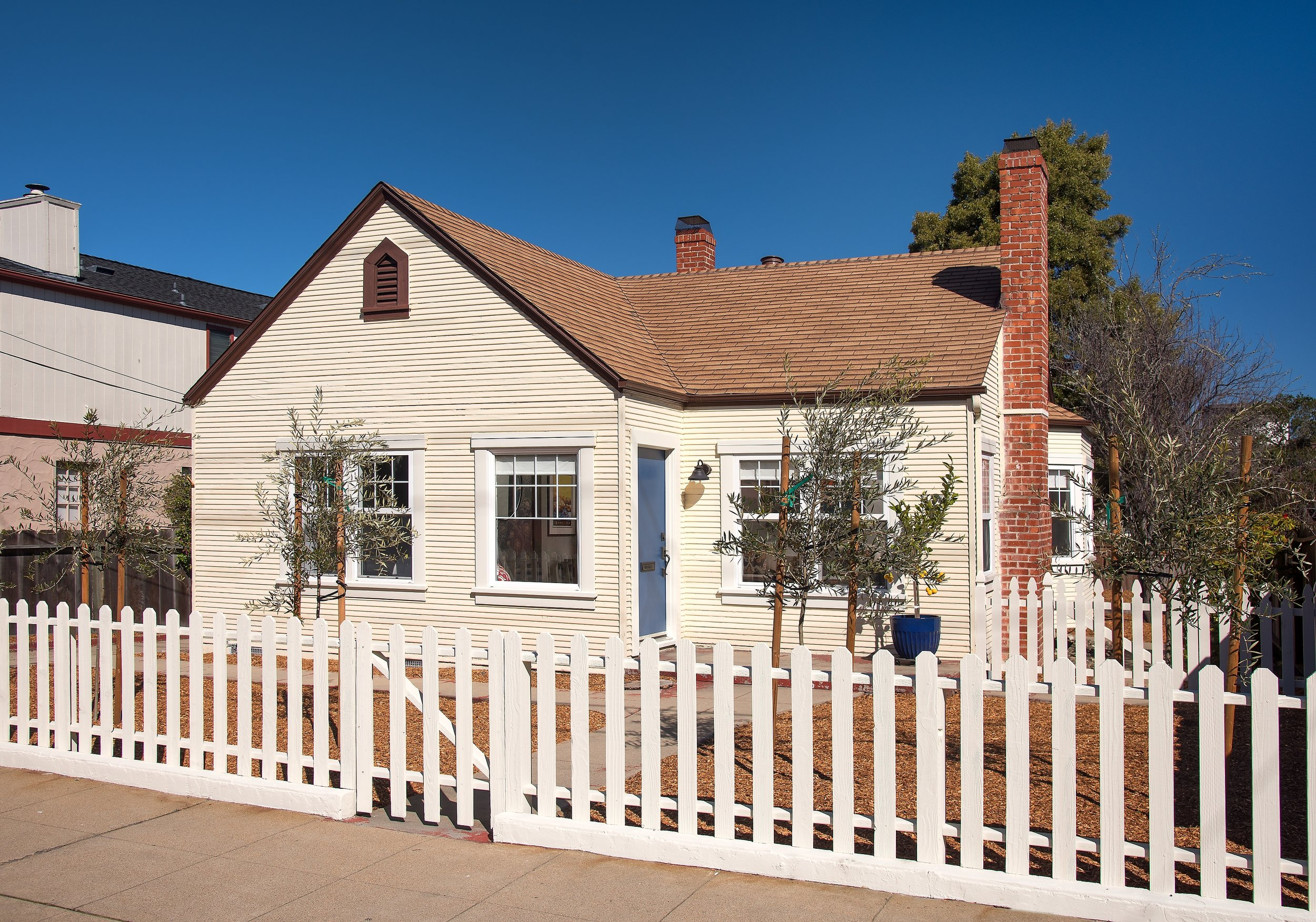 SOLD $769,000 -