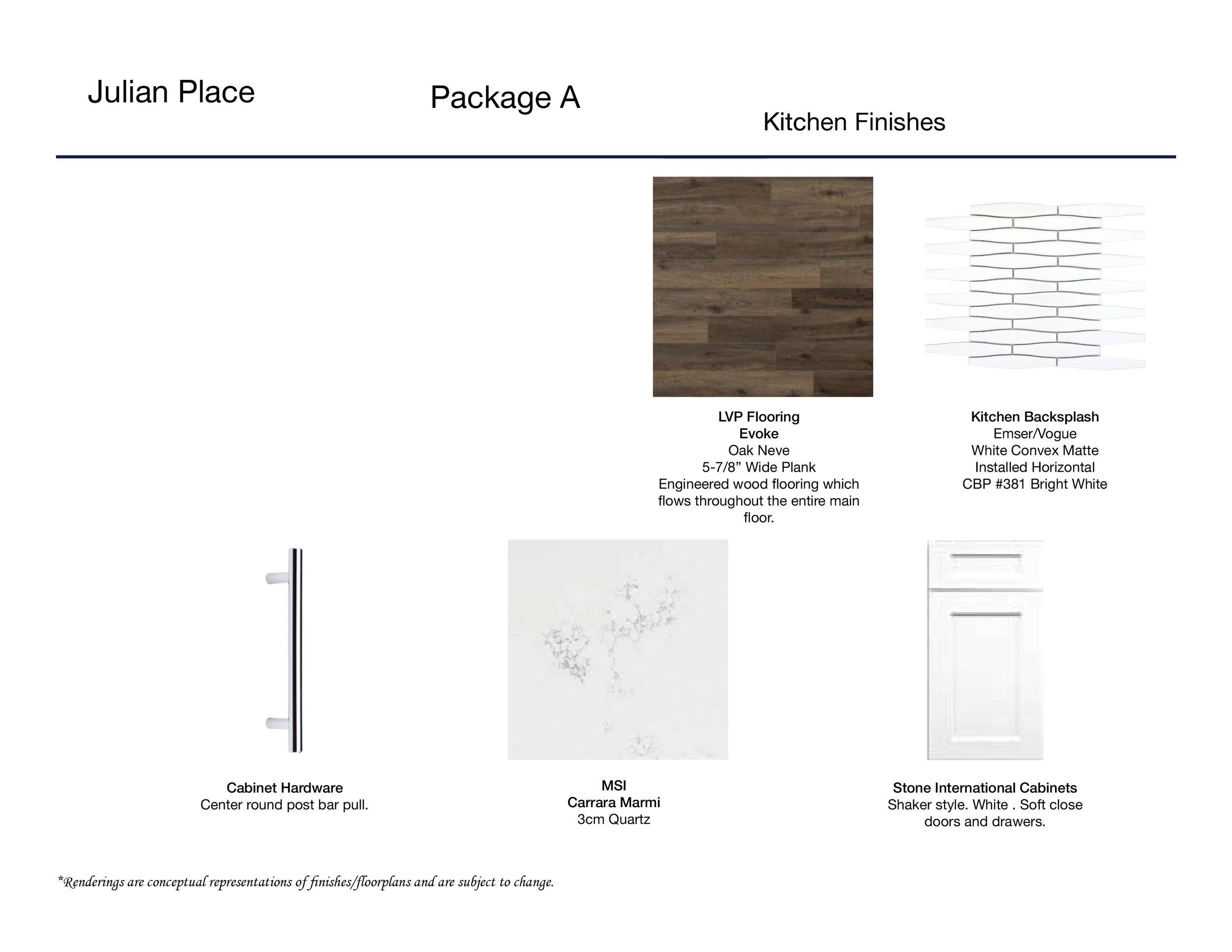 Julian Place Package A2.jpg