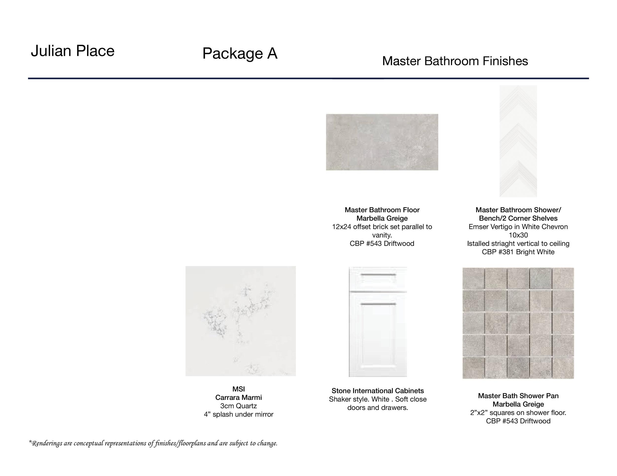 Julian Place Package A5.jpg