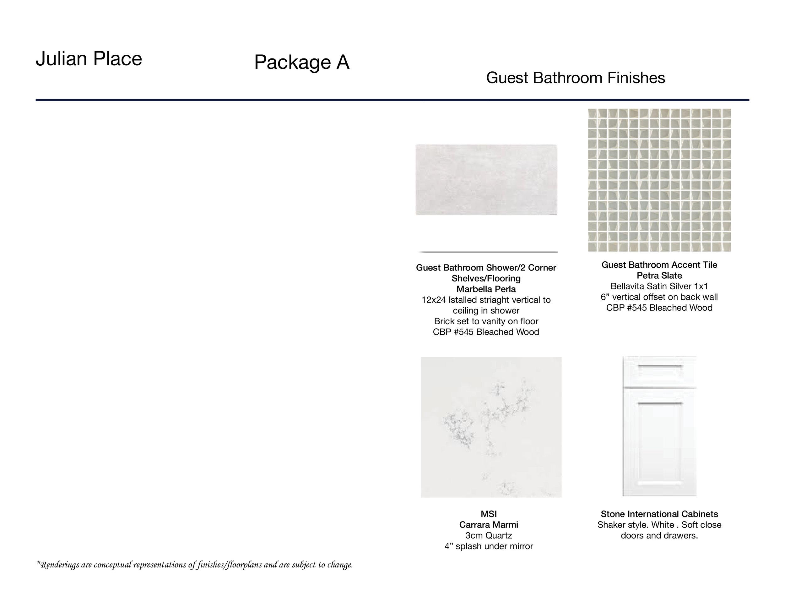 Julian Place Package A6.jpg