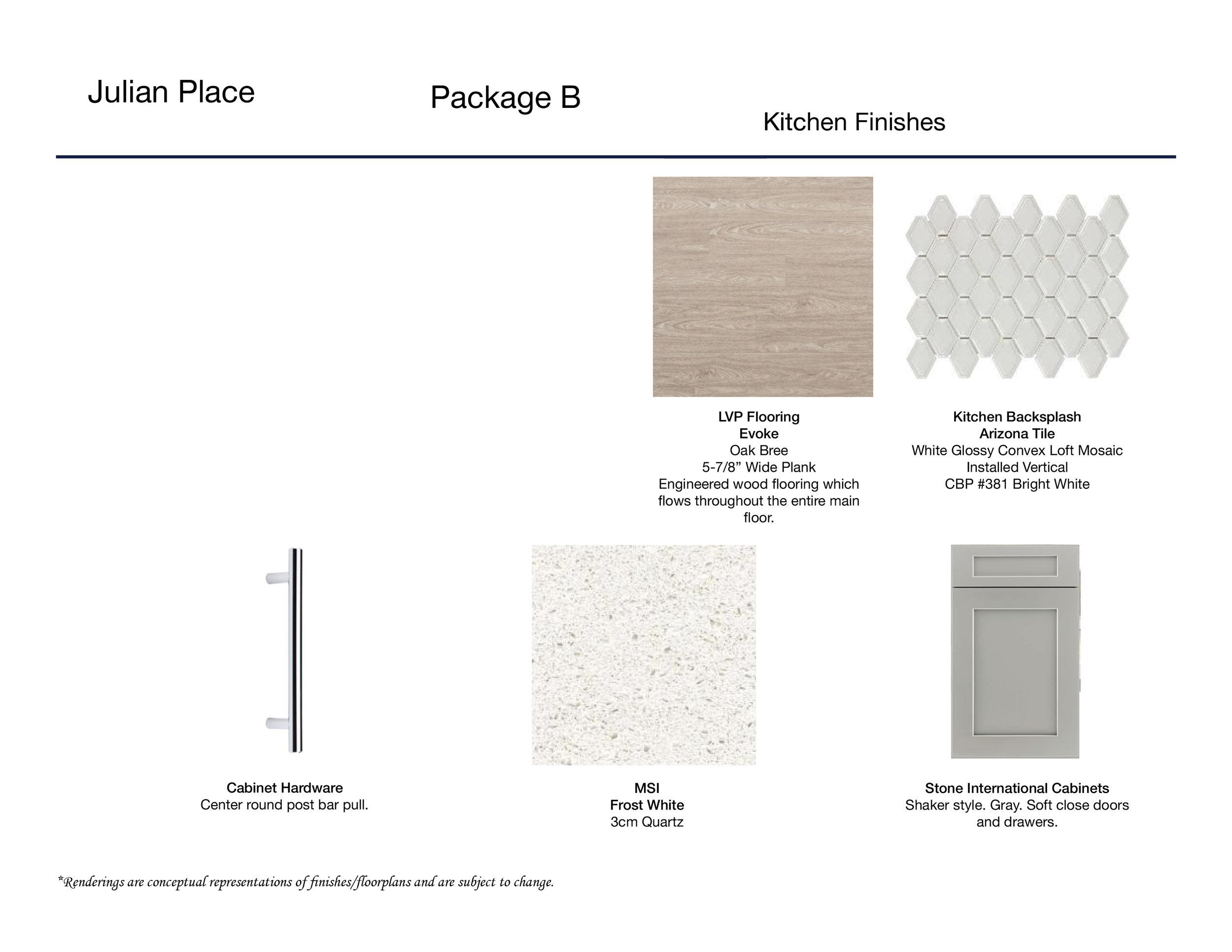 Julian Place Package B2.jpg