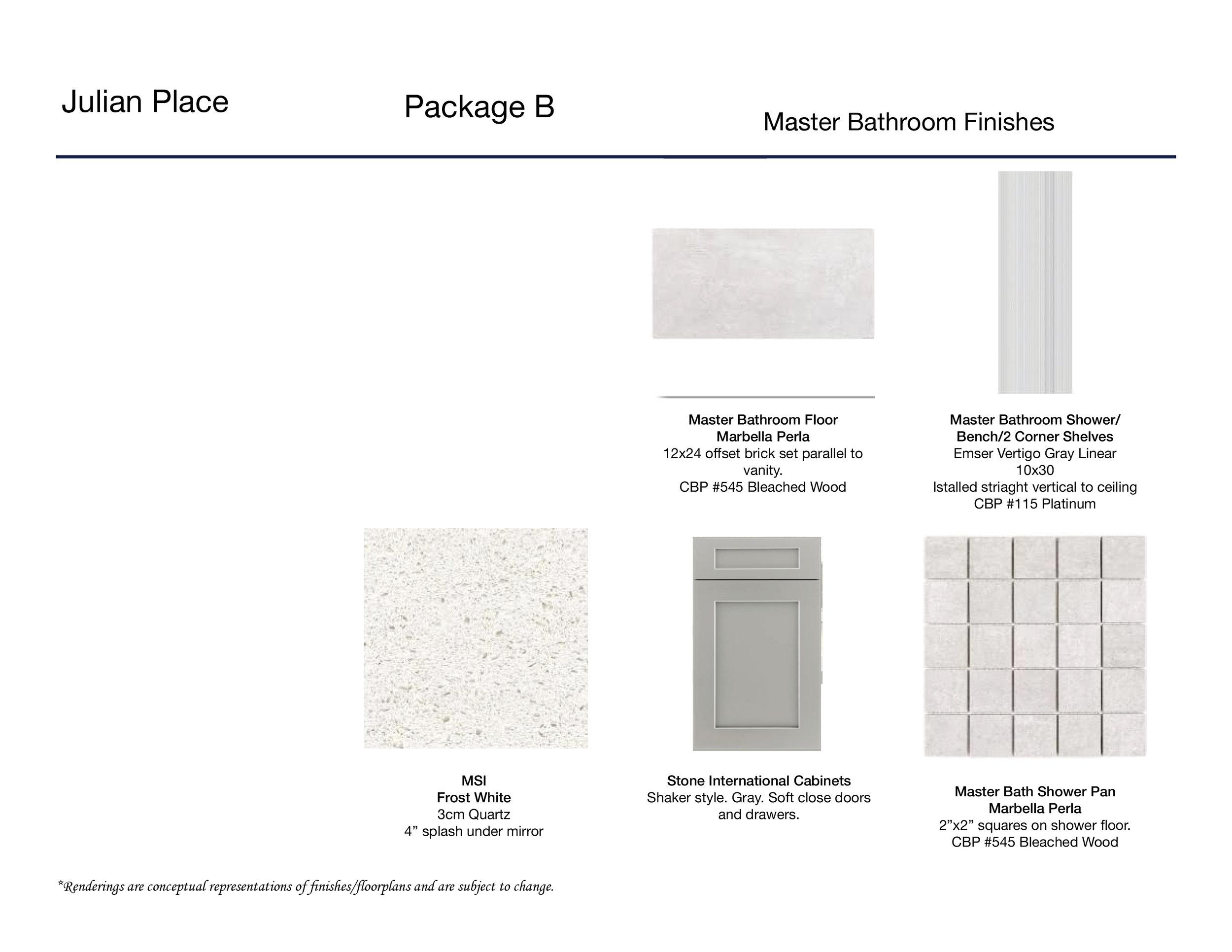 Julian Place Package B5.jpg