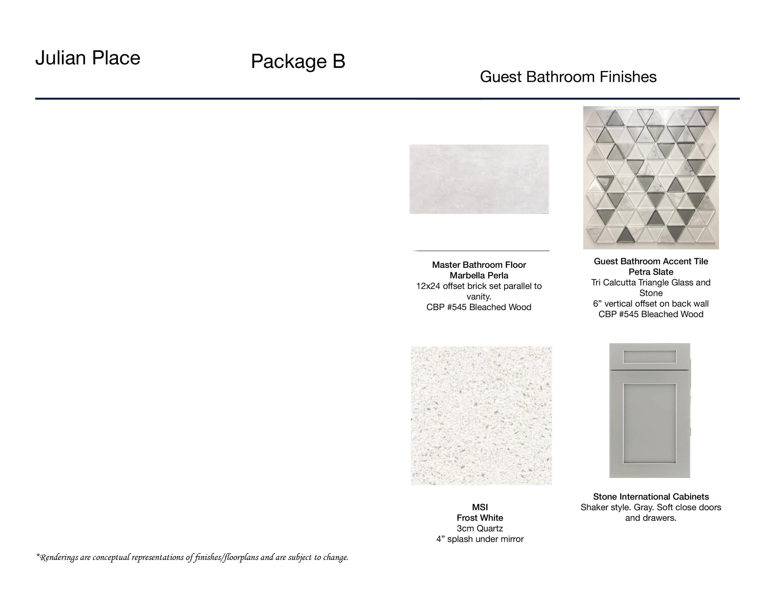 Julian Place Package B6.jpg