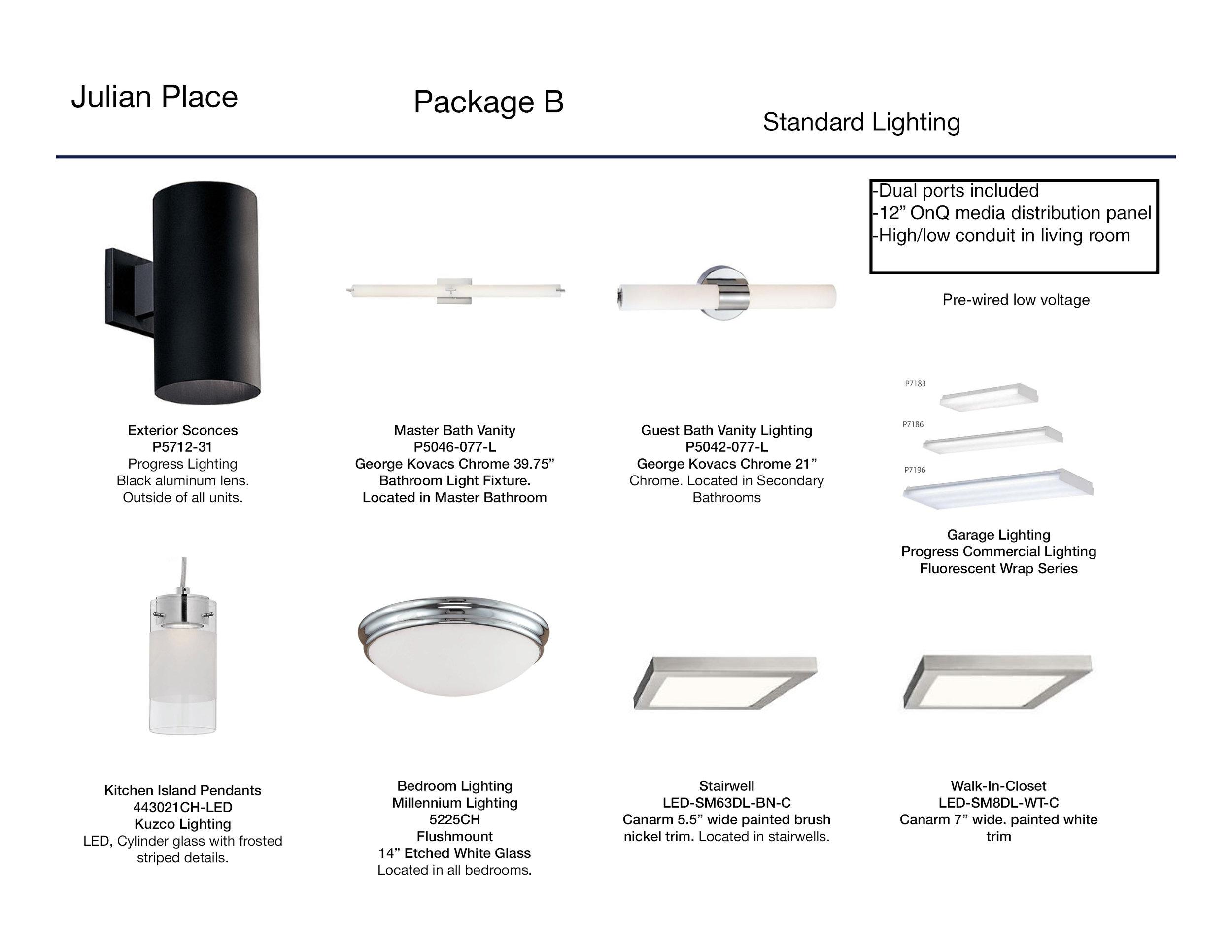Julian Place Package B7.jpg