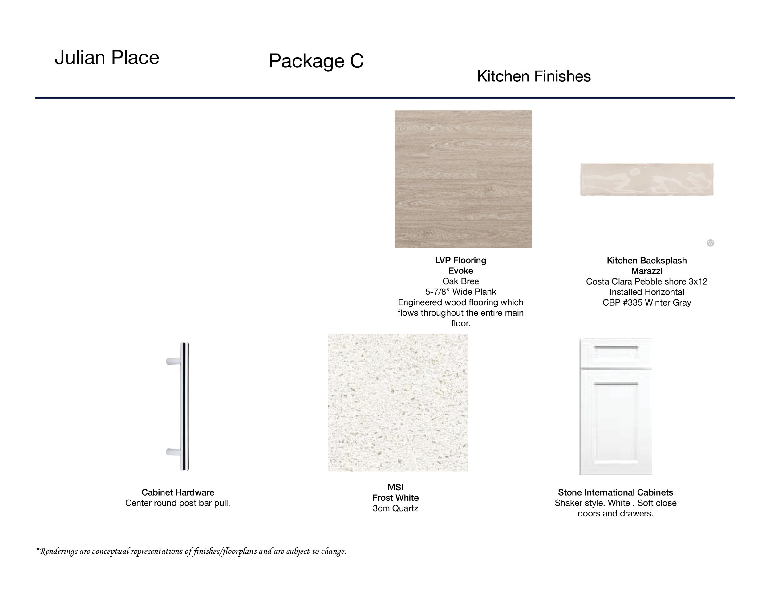 Julian Place Package C2.jpg