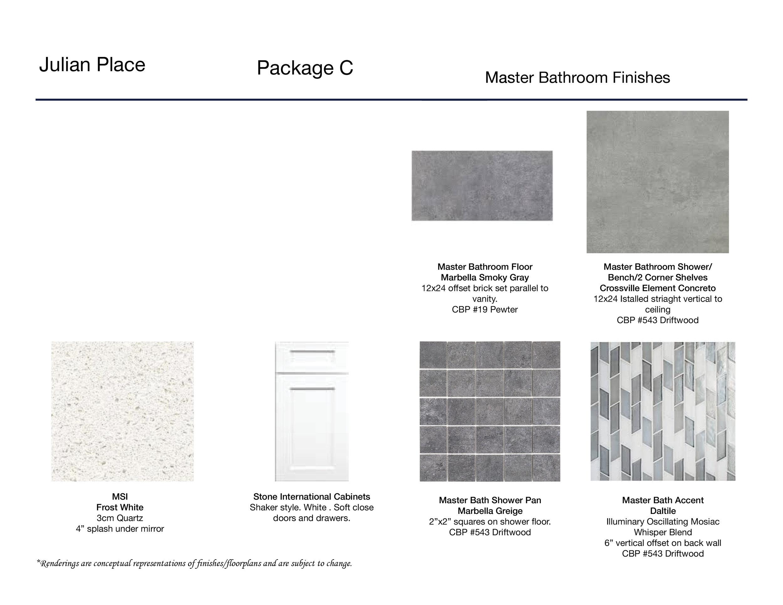 Julian Place Package C5.jpg