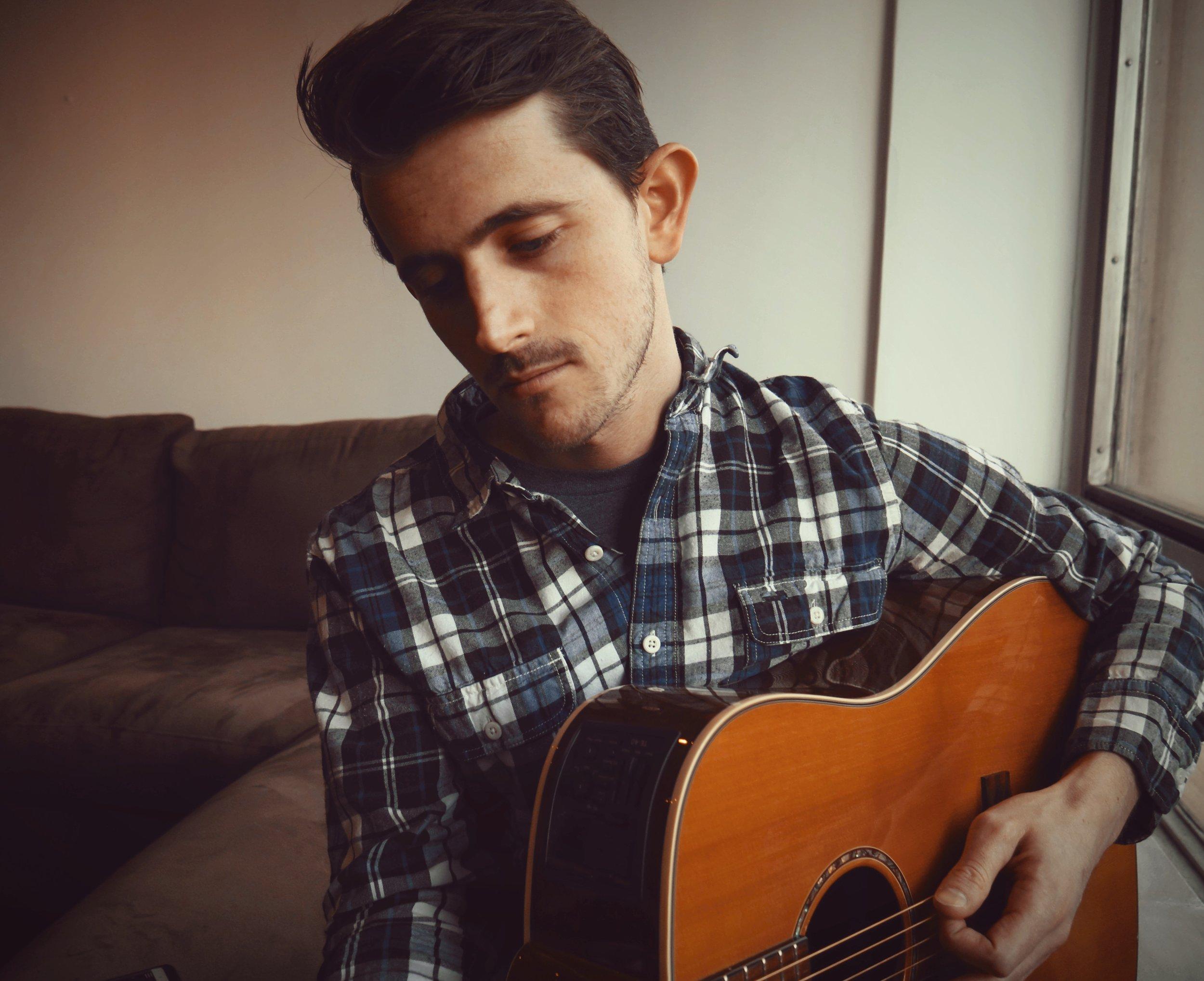 acoustic-fotoredit.jpg