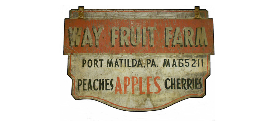 WayFruitFarmSign.jpg