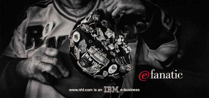 ibmBiz3.jpg