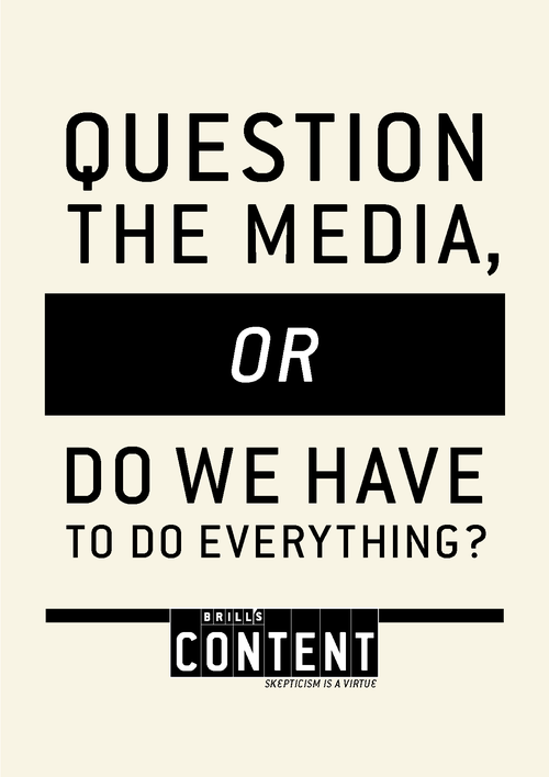 question the media.png
