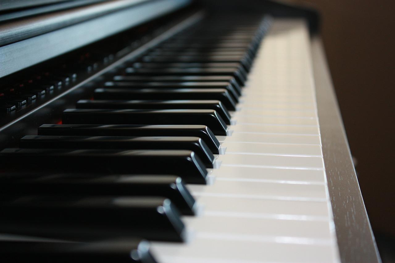 piano-640334_1280