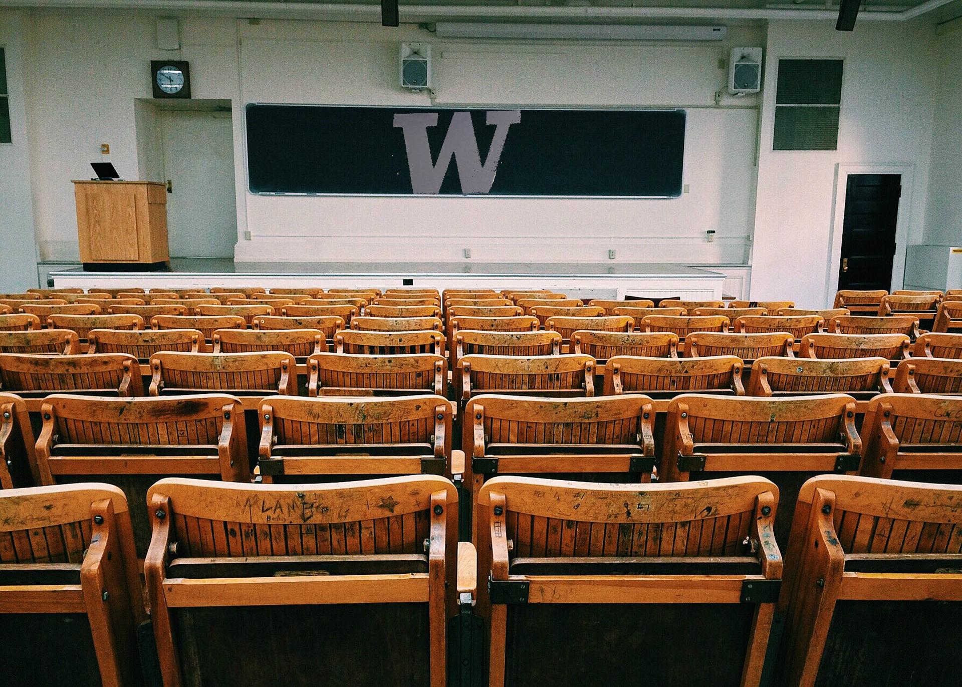 classroom-w.jpg