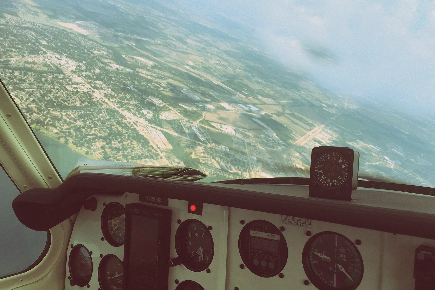 story, storytelling, Story Night, flying, pilot