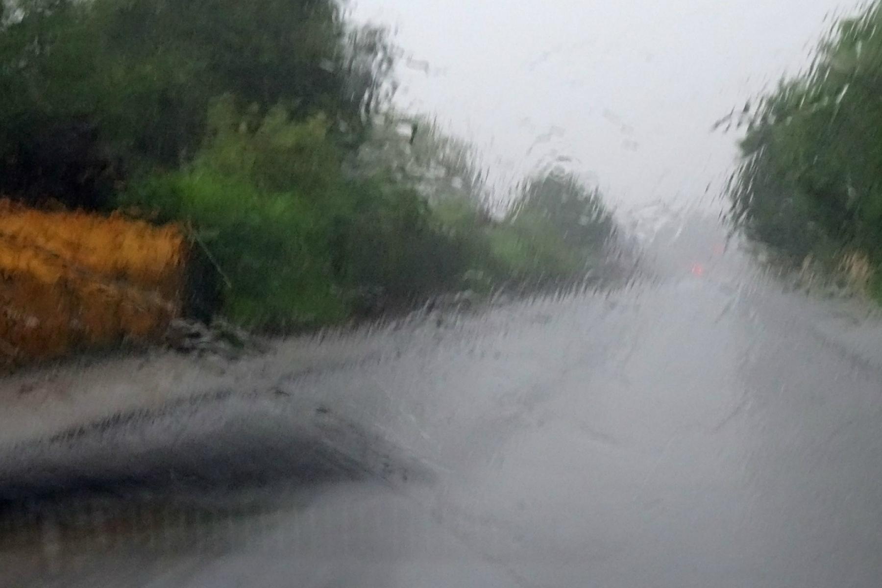 rainroad-1.jpg
