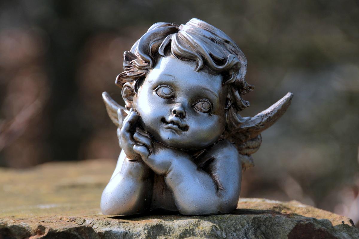 angelsn.jpg