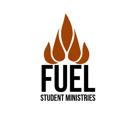 fuel students.png