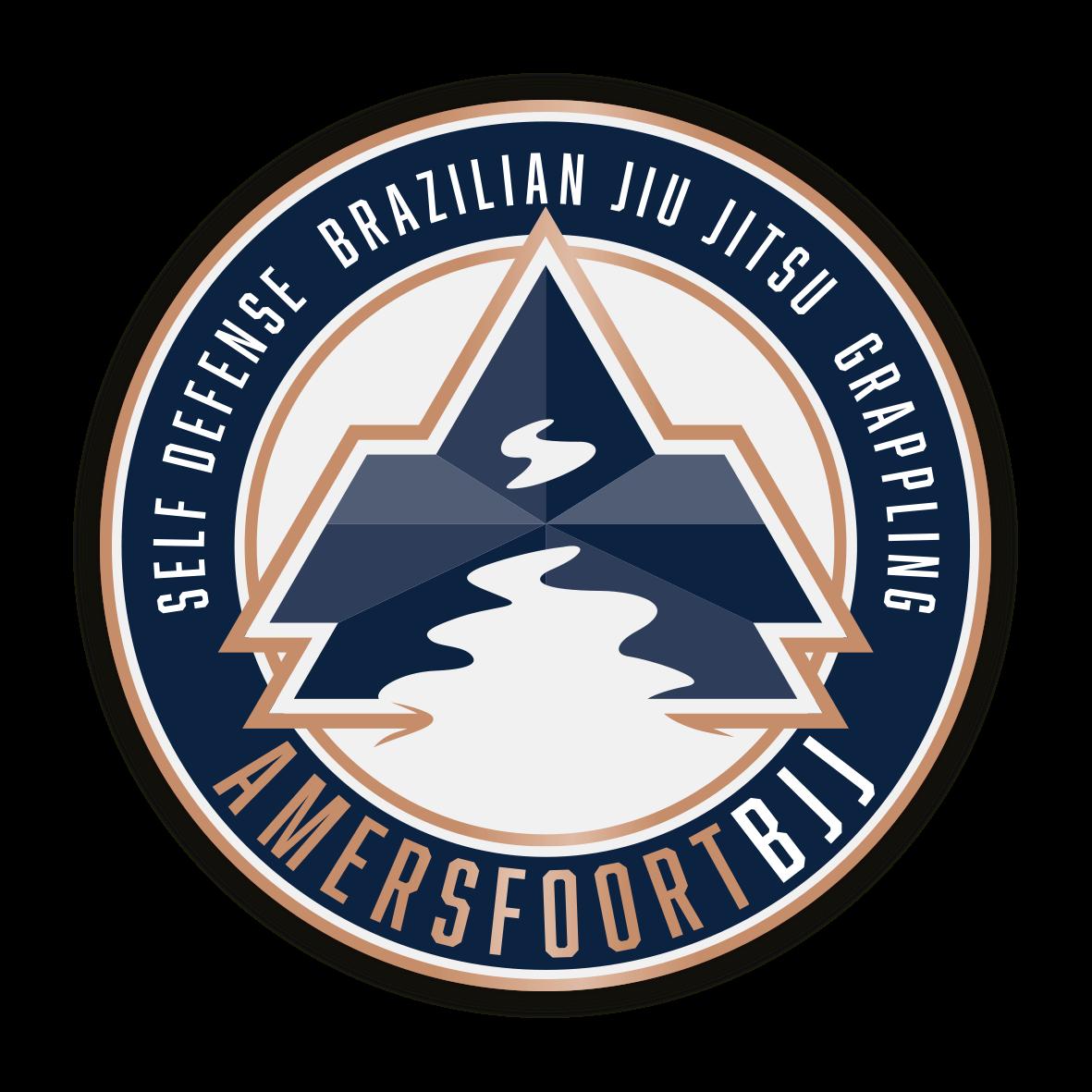 Logo Amersfoort BJJ.png