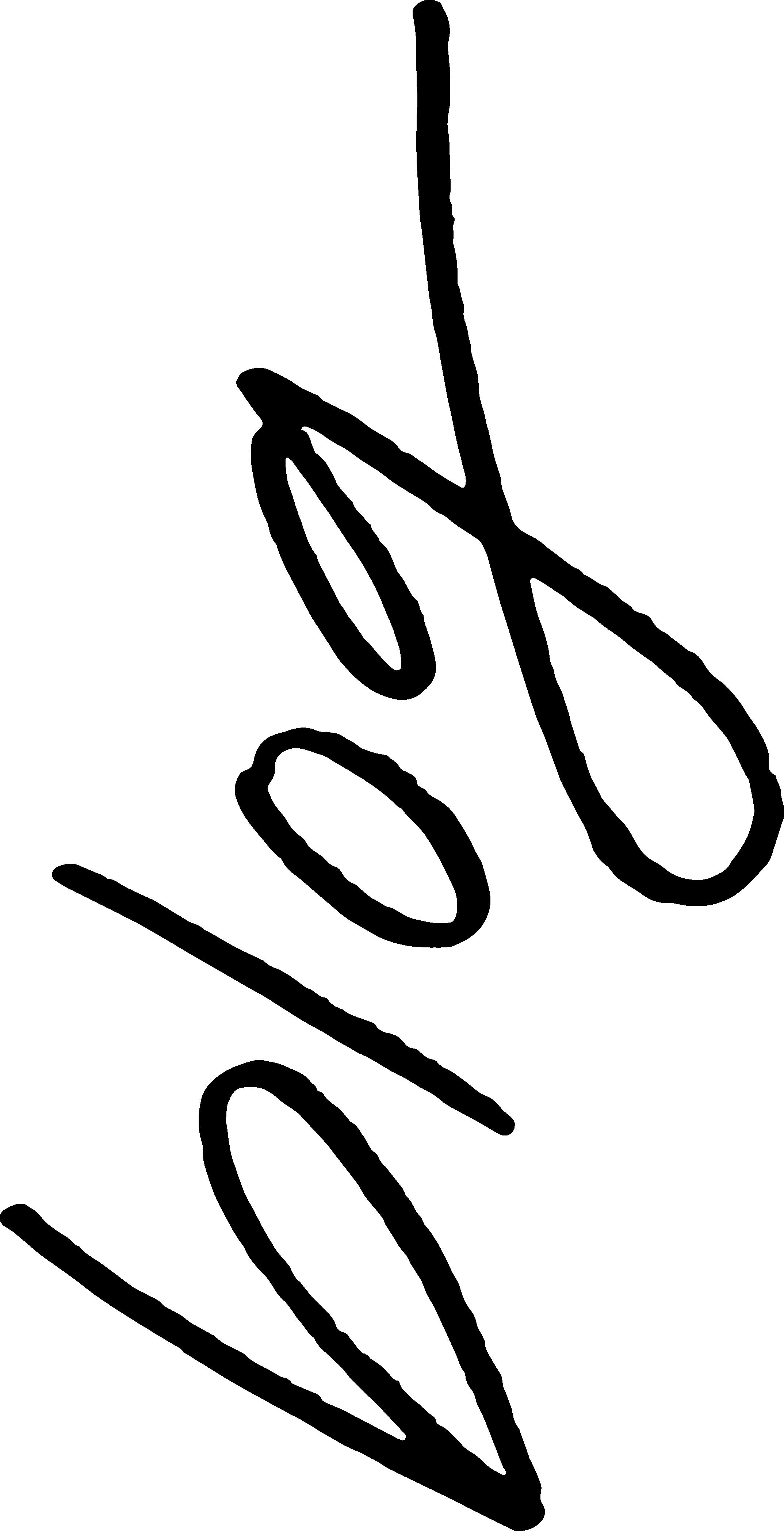 Image6[2].png