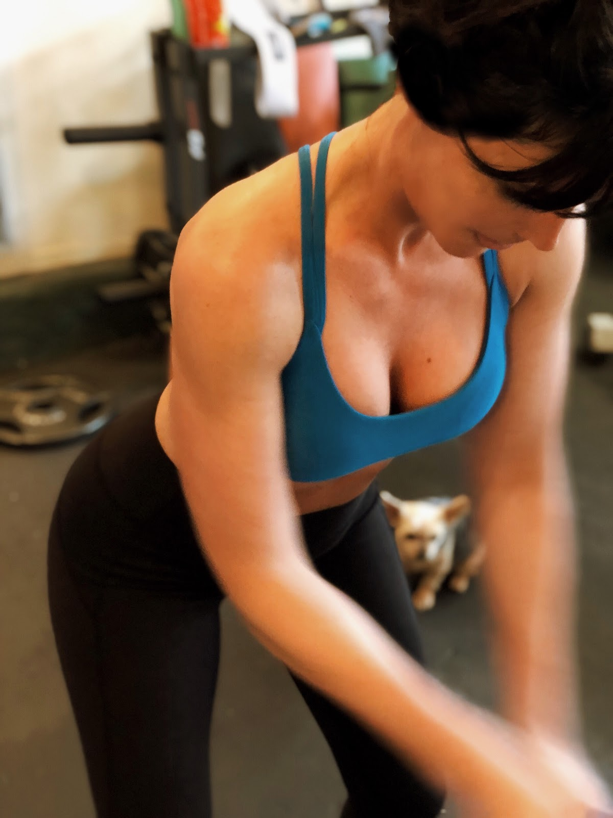 Fitness - 1.jpg