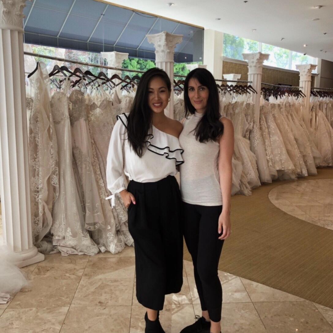 Meet+Trish+Peng+.jpg