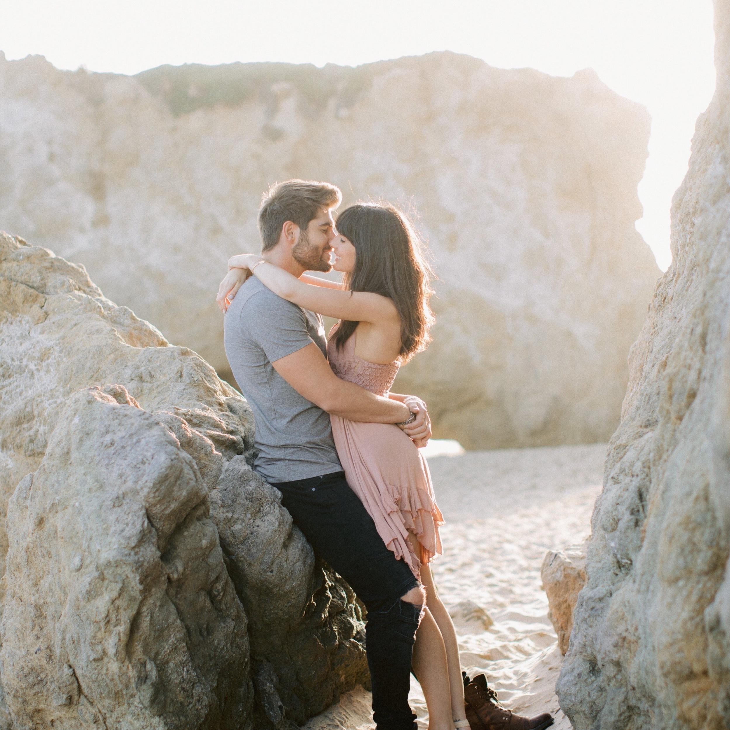 Engagement+Pic.jpg