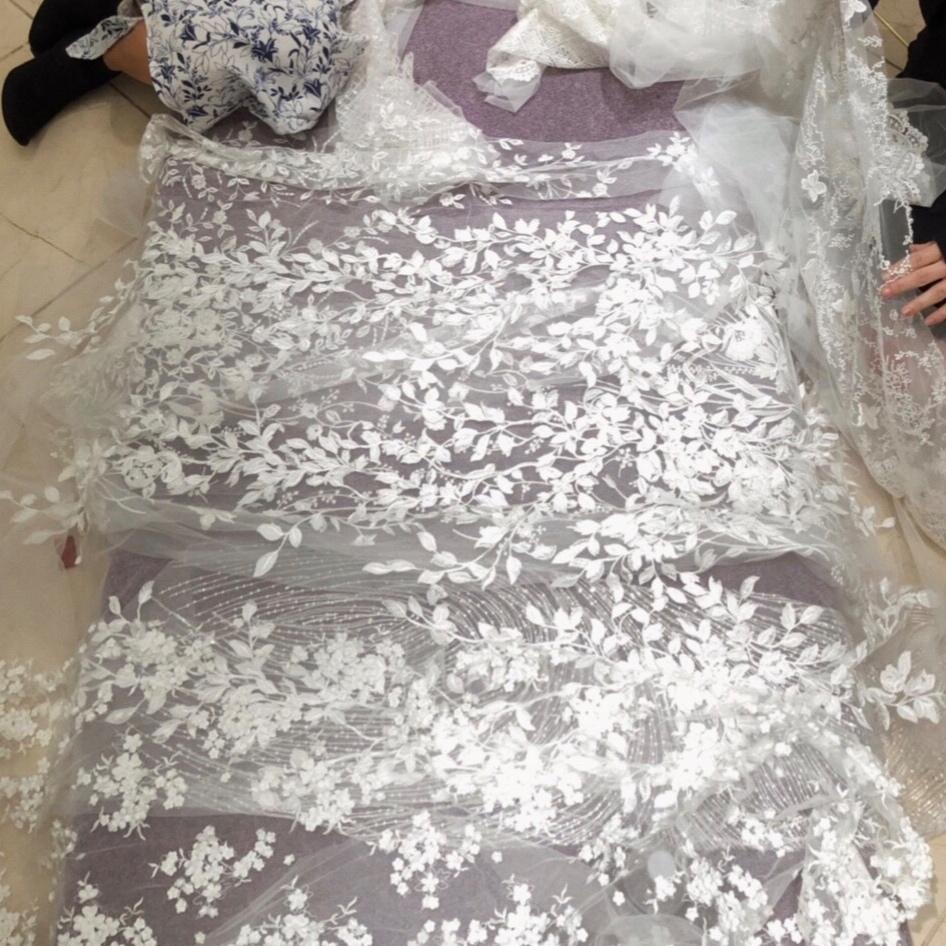 Wedding+Dress+Fabric.jpg
