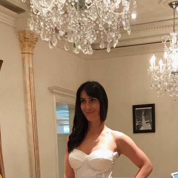 Skeleton+of+Wedding+Dress.jpg