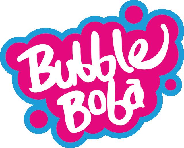BubbleBoba - logo_RGB (screen).png