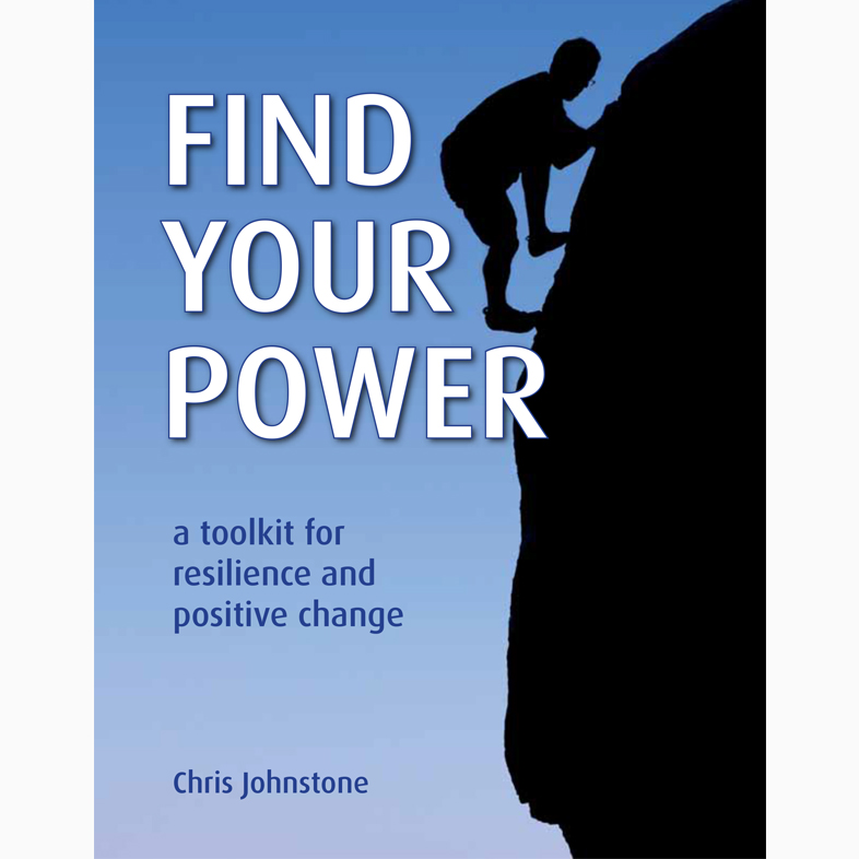 Find-your-power_Chris-Johnstone.jpg