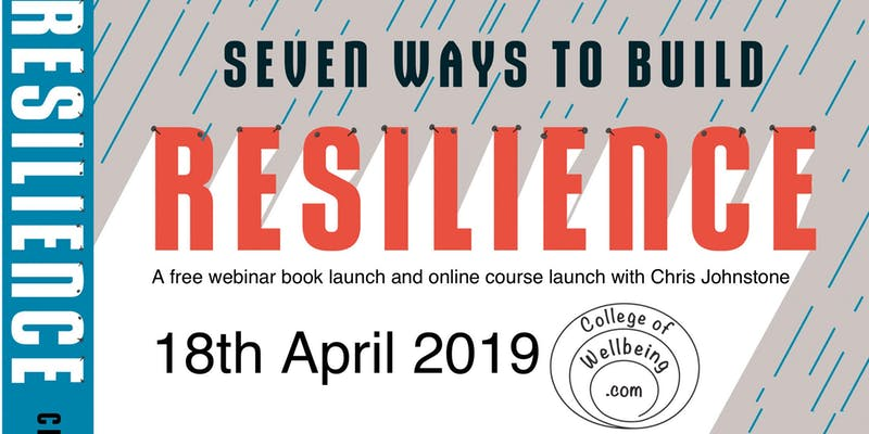 resilience book launch webinar.jpeg