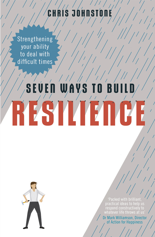 Seven-ways-to-build-resilience_Chris-Johnstone2.jpg