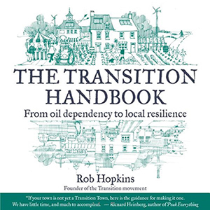 The transition handbook.jpg