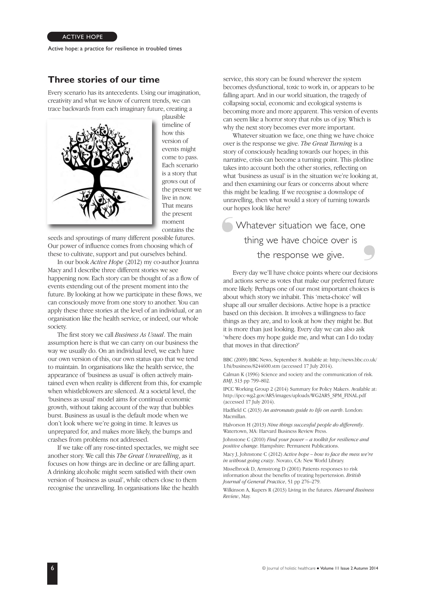 Active Hope article JHH 2014-3.jpg