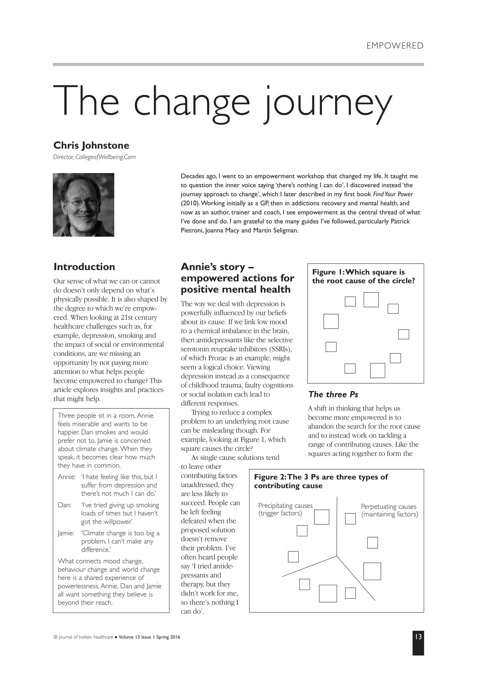 Change Journey JHH 2016-1.jpg