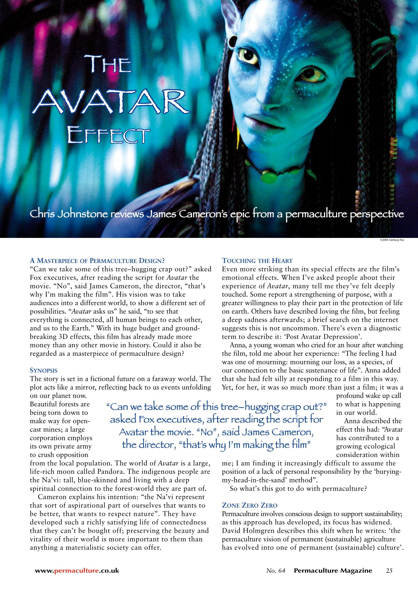 Avatar Effect-1.jpg