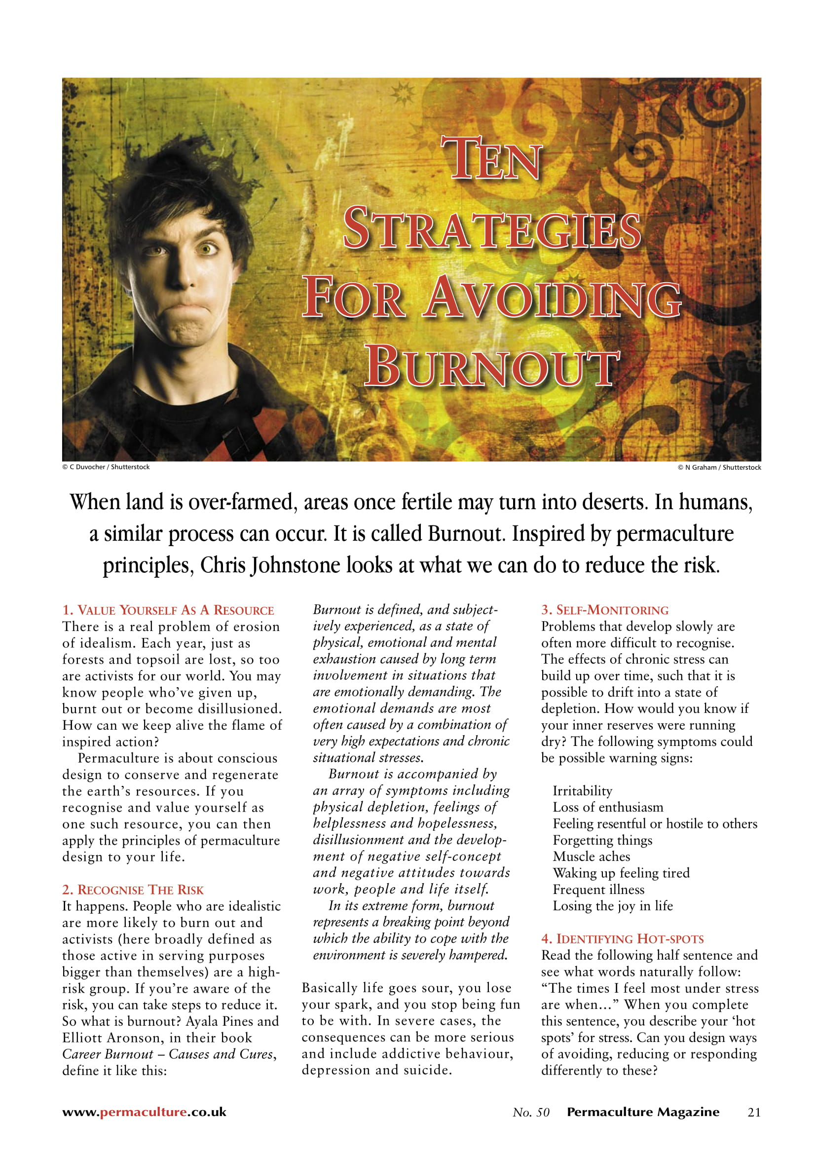 Burnout Prevention-1.jpg