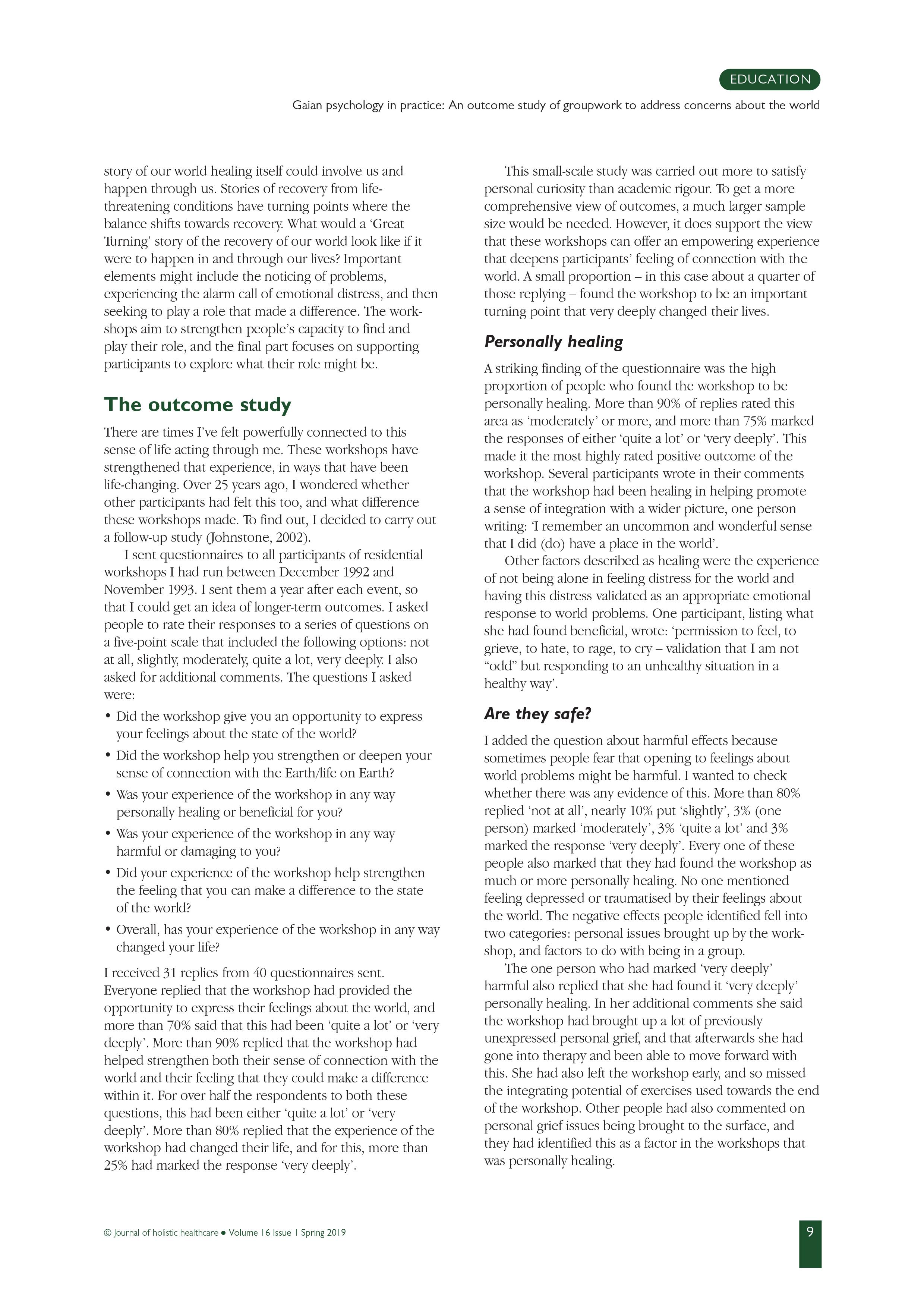 Gaian Psychology JHH spring2019-3.jpg