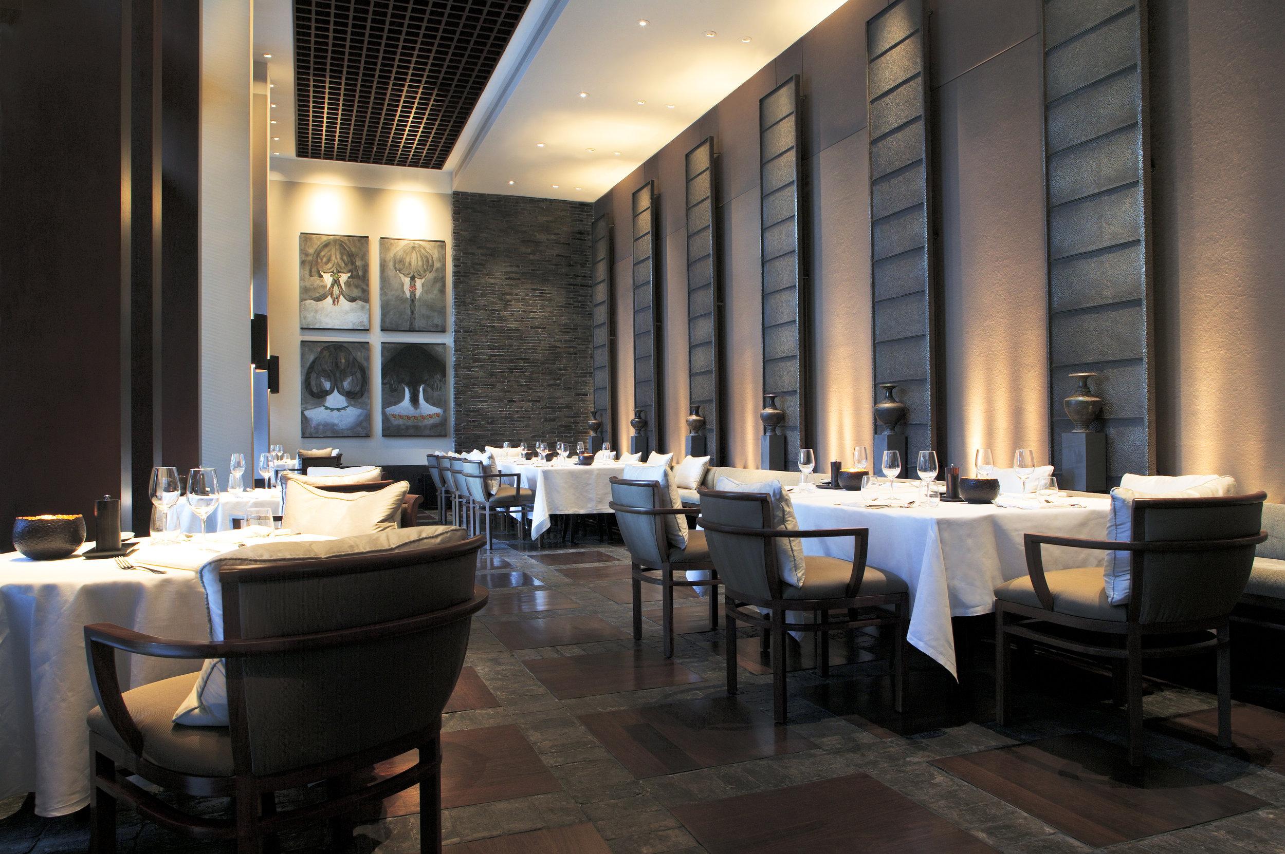 Setai+Restaurant+2.jpg