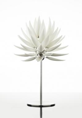 Jeremy-Cole-Aloe-Blossom-Table-Matt-WHT-on-WHT-266x380.jpg