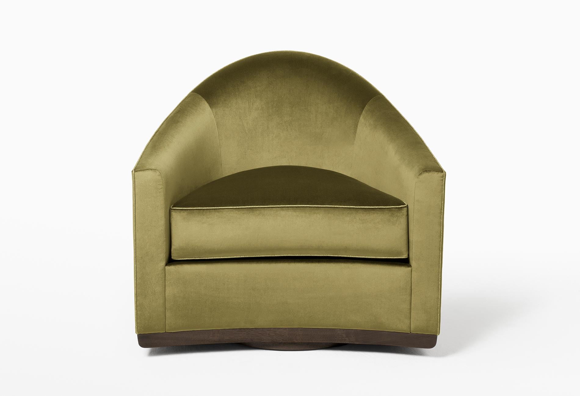 CMS+Aspen+Lounge+Chair+(1).jpg