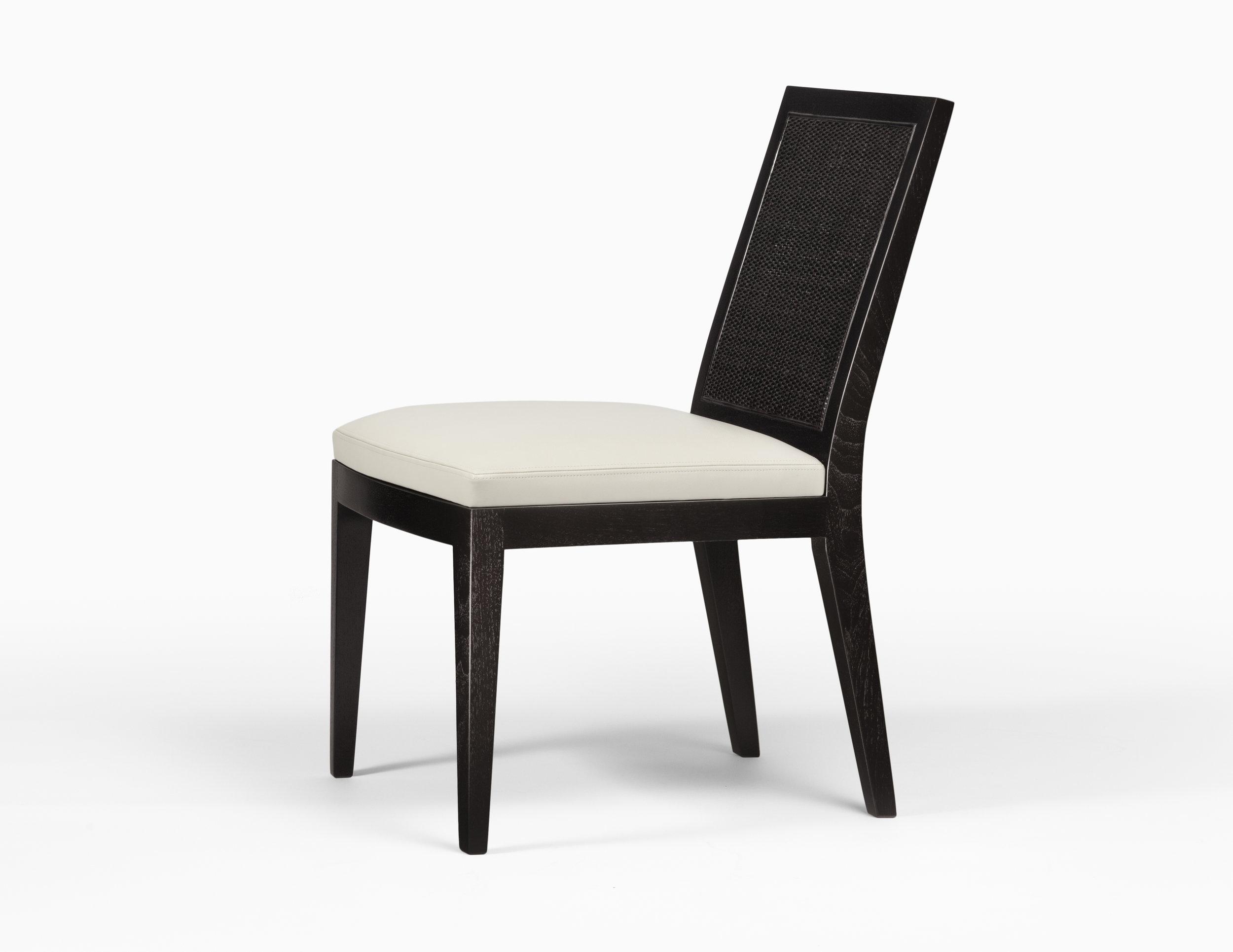 Chai Ming Studios - Bon Mot Side Chair