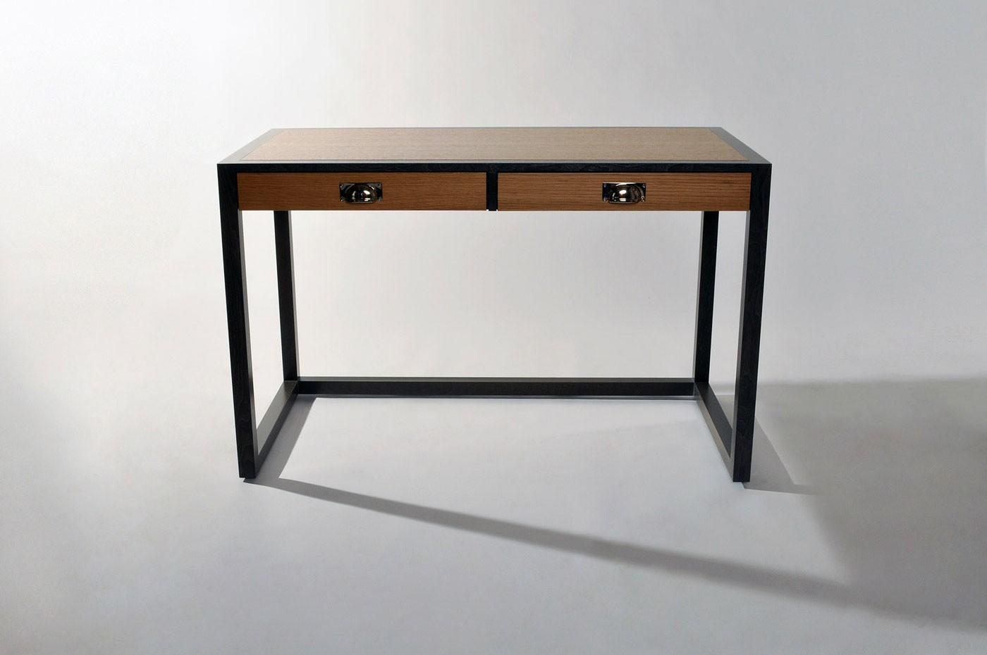 Matthew Fairbank - Barrett Desk 60B