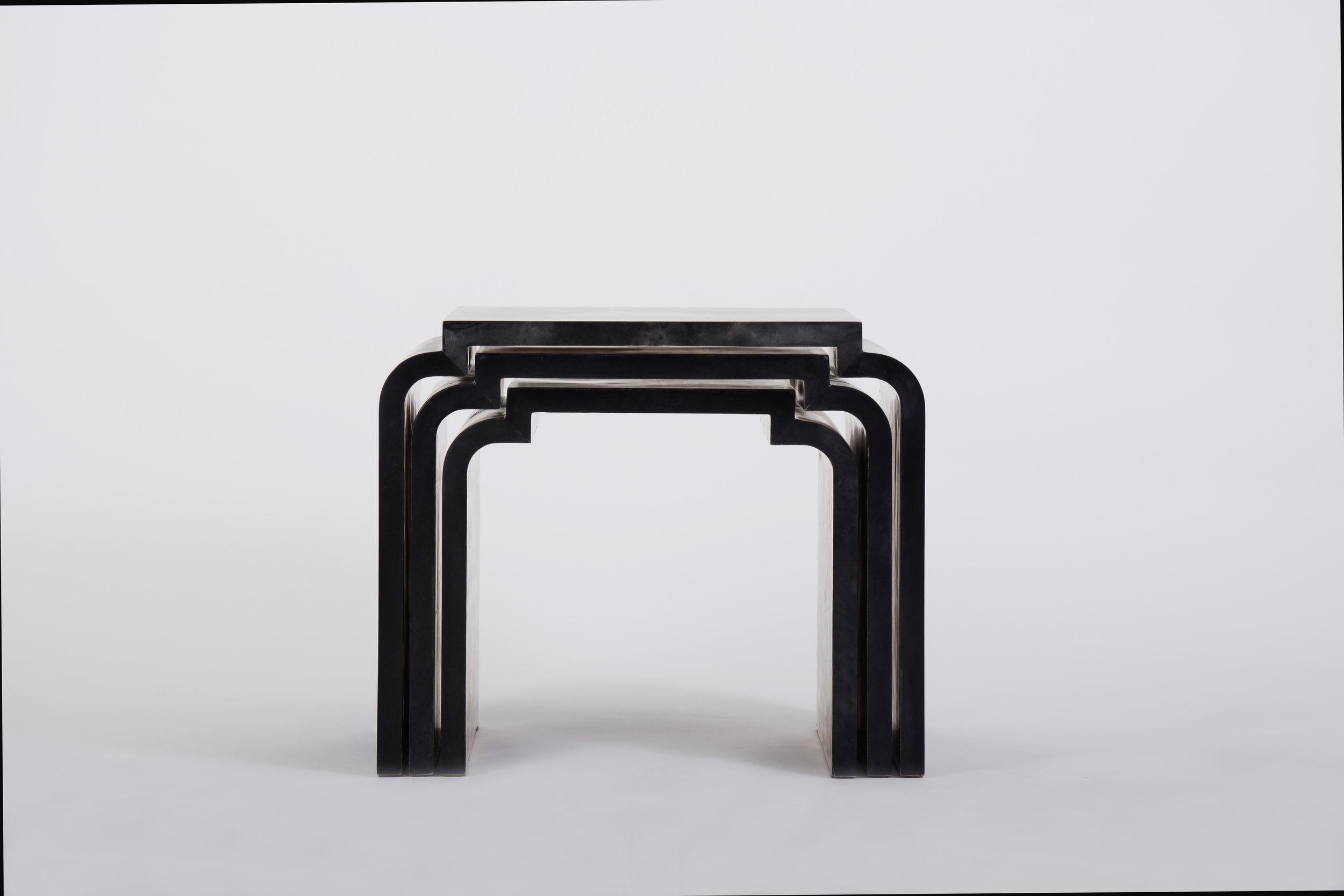 Elan - Yuu Nesting Tables (3)