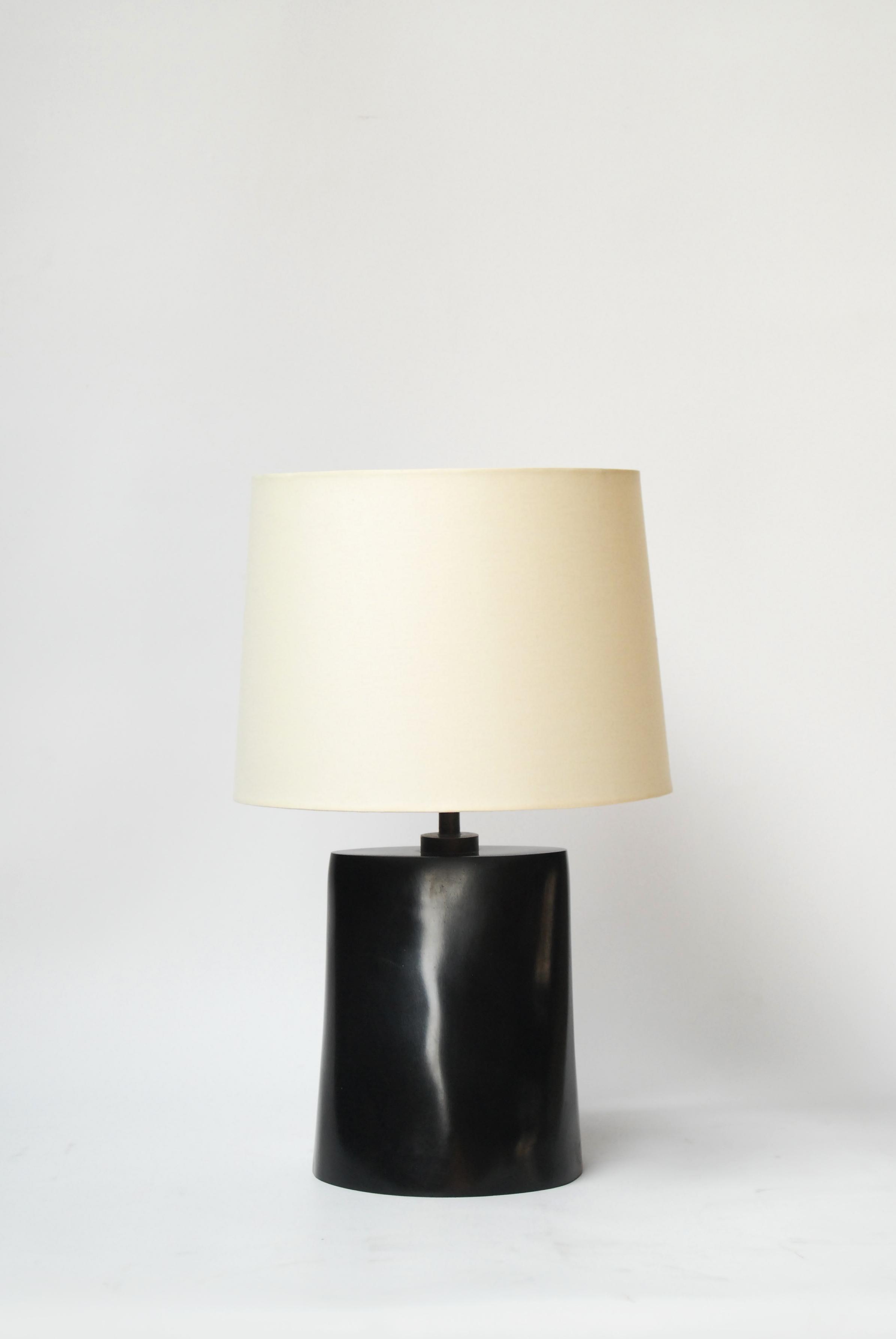 Elan - Soho Table Lamp