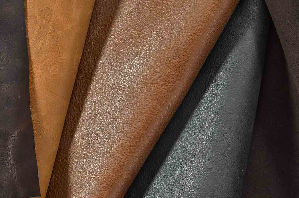 S14_JUL_world_of_ugg_craftsmanship_leather_suede.jpg