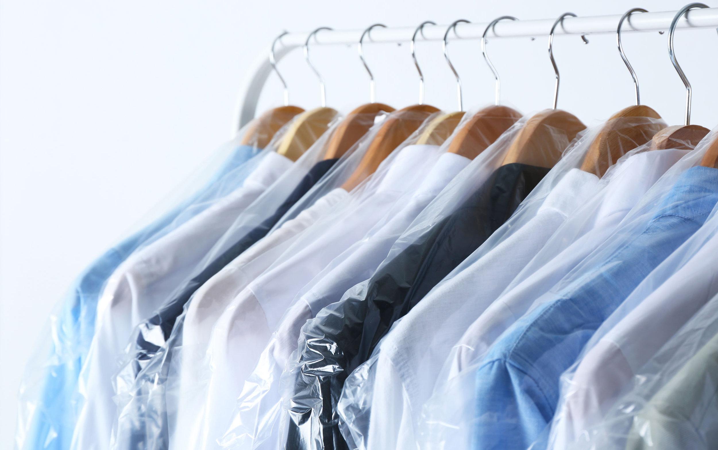 shirtlaundry.jpg