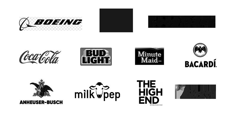 corp_logos.png
