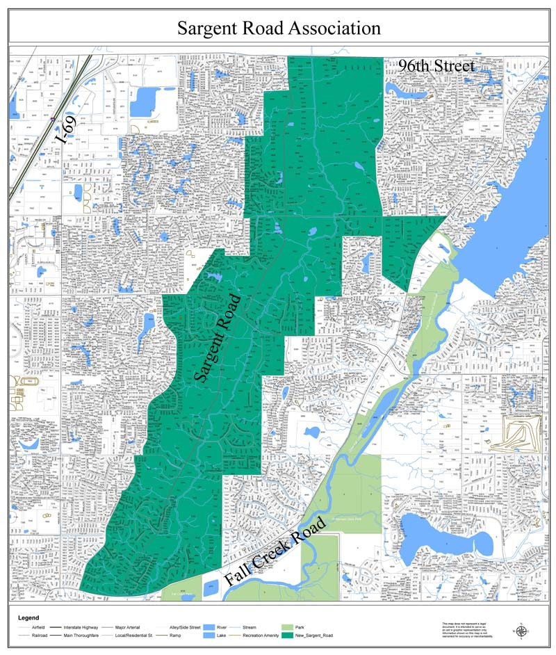 Sargent_Road_Association_Map.jpg