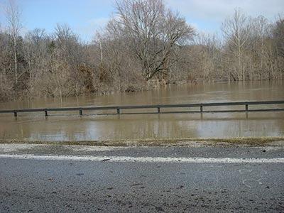 Land-Use-Flooded-Road.jpg